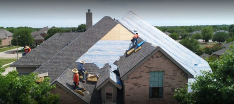 roofers-bend-roof-installation