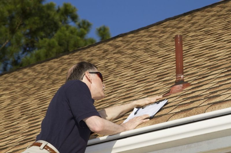 roofers-bend-roof-inspection