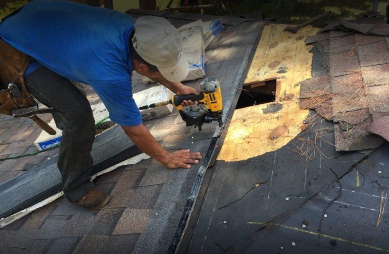 roofers-bend-roof-repair