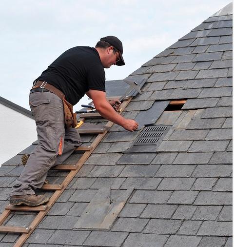 jack-pro-roofer