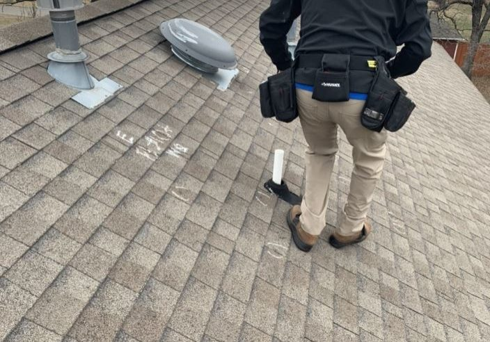 roofers in bend oregon